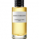 Bois d'argent, Dior - Parfums - Parfums