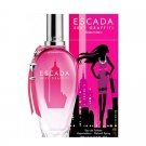 Sexy graffiti, Escada - Parfums - Parfums