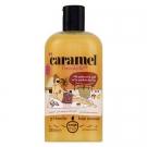 Gel Douche et bain moussant caramel, Energie Fruit - Soin du corps - Savon pour le corps