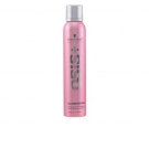 Spray glamination strong glossy hold spray osis, Schwarzkopf