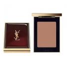 Les Sahariennes - Baume-Poudre Ensoleillant, Yves Saint Laurent - Maquillage - Bronzer, poudre de soleil et contouring