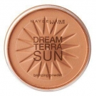 Poudre Bronzante Dream Terra sun, Maybelline New York