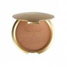 Poudre Eclat Prodigieux, Nuxe - Maquillage - Bronzer, poudre de soleil et contouring