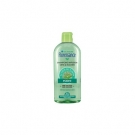 Shampooing infusion ortie & romarin, Floressance