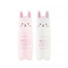 Brume Hydratante Pocket Bunny, Tonymoly - Soin du visage - Lotion / tonique / eau de soin