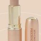 Concealer, Coverderm - Maquillage - Anticernes et correcteurs