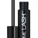 Ilusion eyes, Miss Cop - Maquillage - Mascara