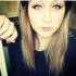 Gilliane98 aime Masque Nutrition au Lait de Karité et au Miel, Le Petit Marseillais