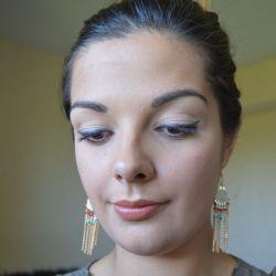 Voir le vanity de Laurianne.Beauté