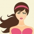 Princessmilef aime Flowerbomb - Eau de Parfum, Viktor & Rolf