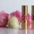 lucie21 aime Erase Paste, Benefit Cosmetics