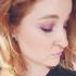 emy_beautylife aime Equave Hydro Nutritive Detangling Conditioner, Revlon Professional