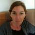 Aude Le Breton aime Poudre Mineralize Skinfinish, Mac