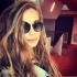 zahia maz aime Nettoyant 3 en 1 Skin active, Garnier