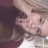 jadounette aime Kiss & curl, Nocibé
