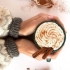 chlina aime Crème de Douche, Sephora
