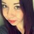TiitMel aime Ultra 32 Shade Eyeshadow Palette, Makeup Revolution