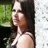 ladysteph aime Bain dissolvant express - spécial paillettes, Sephora