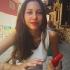 matha aime Colorful Waterproof Eyeliner 24 HR Wear, Sephora