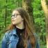 Dinatia aime Hide the Blemish Concealer 4.5g, Rimmel london