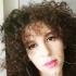 Noureyla03 aime Brosse Elite Tangle Teezer Rose Dolly Pink, Tangle Teezer