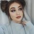 Seeyanana aime Lip Contour - Crayon contour des lèvres mat, Huda Beauty