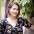 Une fille pas Parisienne aime Huile Micellaire Démaquillante, Yves Rocher