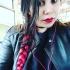 Sayorinee aime Sorbet Corporel Virgin Mojito, The Body Shop