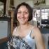 Sandra B aime Huile Végétale Vierge d'Argan, Aroma-Zone