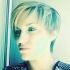 Amelie1990 aime Gel Purifiant Energisant Pure Active Energie Fruitée, Garnier