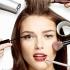 Khadija-imane aime Tinted Brow Mascara, NYX