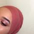 _tima_ aime Shape & Blush Palette, Action