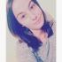 Liiana27 aime Silisponge, Molly Cosmetics