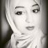 Miss algeriina