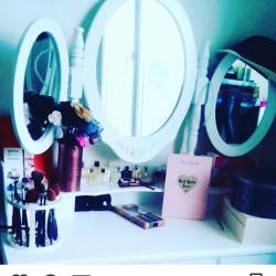 Avis Coco Noir - Chanel - Parfums 45f40cda5eb
