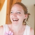 uneroussequidechire aime Everliss Brume Lissante Protection Thermique, L'Oréal Paris