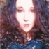 Lesha aime Healthy Mix Fond de Teint Anti Fatigue, Bourjois