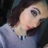 sweetdreamsl aime Desert Dusk Eyeshadow Palette - Palette de fards à paupières, Huda Beauty