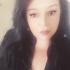 jennah7533 aime All Nighter Makeup Setting Spray - Format voyage, Urban Decay