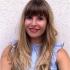 AudreyCaroline aime High Beam - Enlumineur Liquide, Benefit Cosmetics