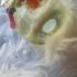 pinkpink aime Douche crème douceurs d'enfance / Au parfum Haribo Tagada, Dop