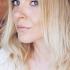 Carinelife aime Clinique Facial Soap - Savon Visage Clinique, Clinique