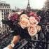 Nessa.B aime Sweet Cheeks  Adorables Joues Palette de Fards à Joues, NYX