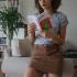 lillyandbook aime Miniature palette, Sephora