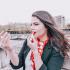Audacebychloe aime LE VOLUME RÉVOLUTION DE CHANEL - Mascara Volume Extrême - Brosse Imprimée En 3D, Chanel