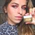 Tifanie aime Crème Nutritive confort, Sothys
