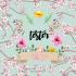 testemaman aime Adopt' la Feeling box Roll-on Flower Power, Adopt by Réserve Naturelle