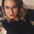 charlottemdln aime The One Eau de Parfum, Dolce&Gabbana