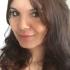 newsversus aime Fingertip - Eyeliner, Sephora