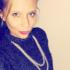 Iziii_78 aime Gloss Prodige, Clarins